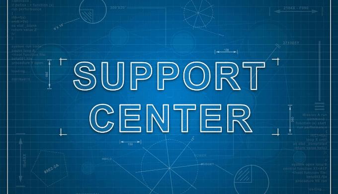 支援センター