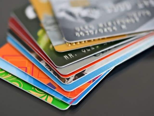 トイサブ クレジットカード 変更